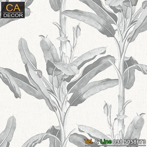 Wallpaper_Fiesta_FE1601-1