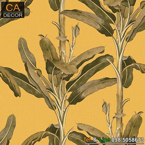 Wallpaper_Fiesta_FE1601-4