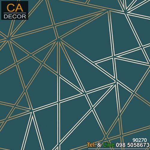 Wallpaper_Glasshouse_90270