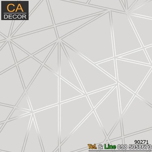 Wallpaper_Glasshouse_90271
