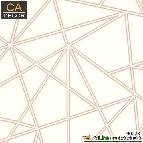 Wallpaper_Glasshouse_90273