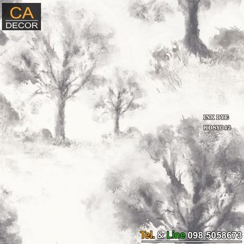 Wallpaper_Ink Dye_KD8Y042