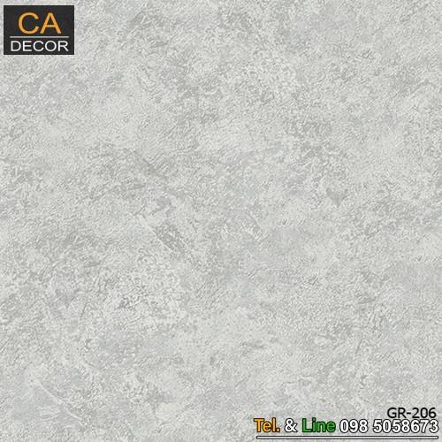 Wallpaper_LAKASA7_GR-206