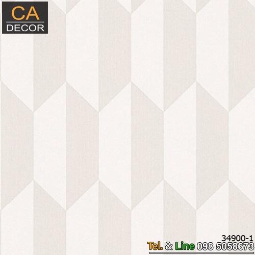 Wallpaper_Life4_34900-1