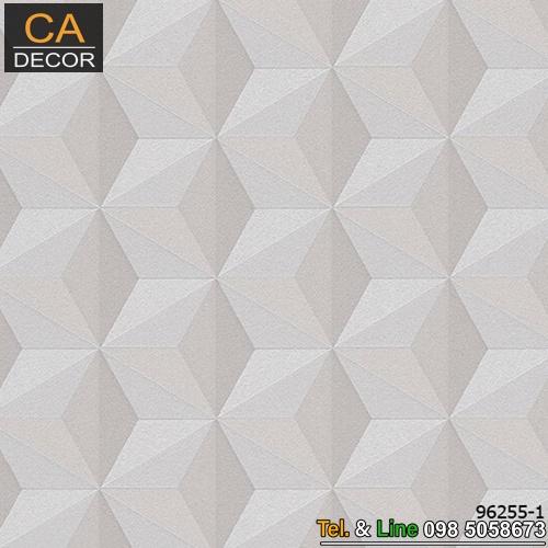 Wallpaper_Life4_96255-1
