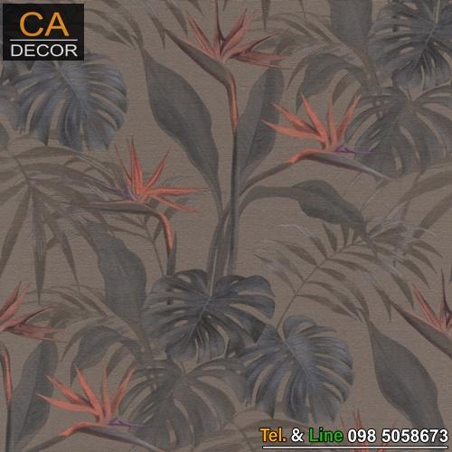 Wallpaper_Mandalay_529043