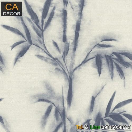 Wallpaper_Mandalay_529104