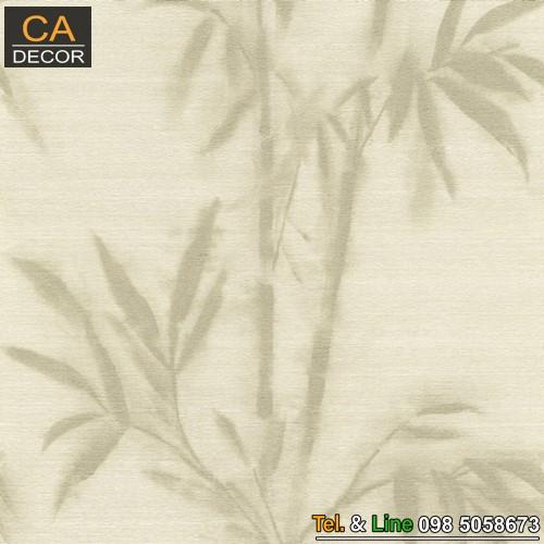 Wallpaper_Mandalay_529142