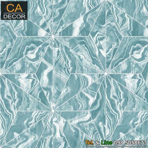 Wallpaper_NOVA_88220-2