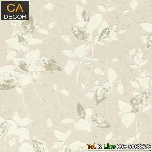 Wallpaper_Uptown_402513