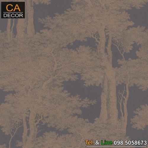 wallpaper_Passepart out_605426