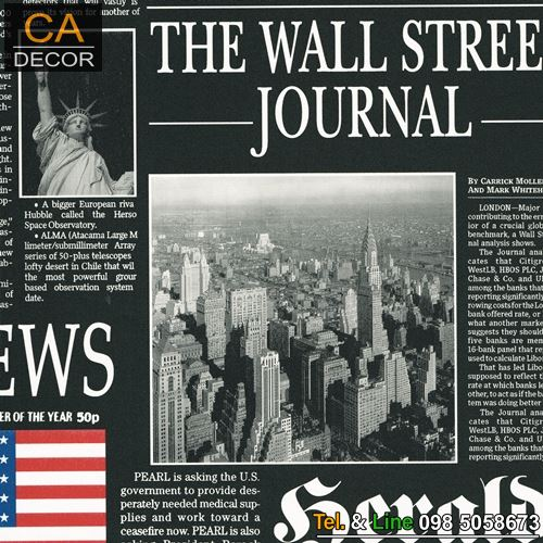 wallpaper_wall-street_JW3906