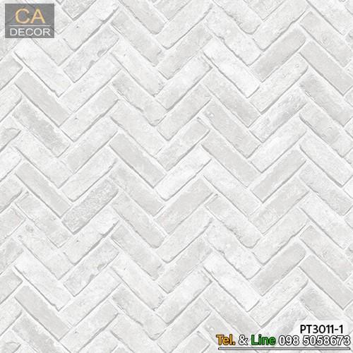 Brick Wallpaper_PT3011-1