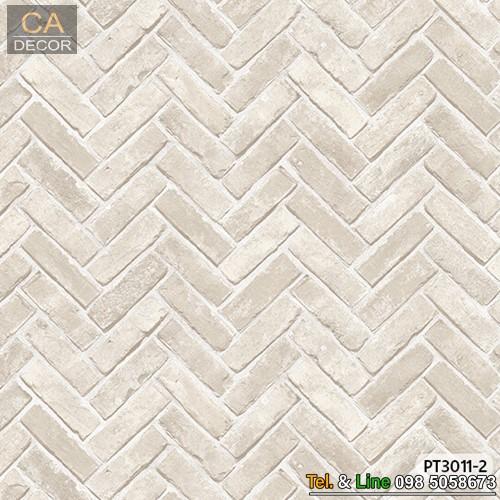 Brick Wallpaper_PT3011-2