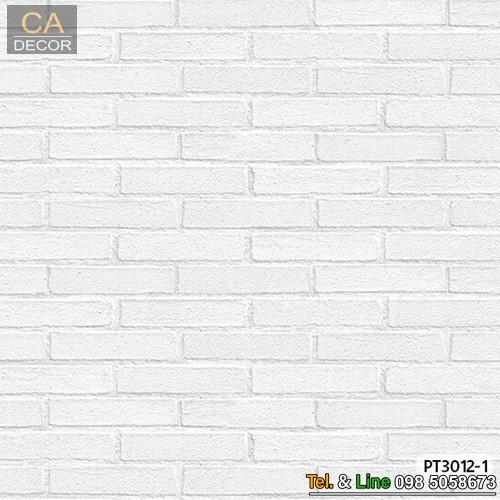 Brick Wallpaper_PT3012-1