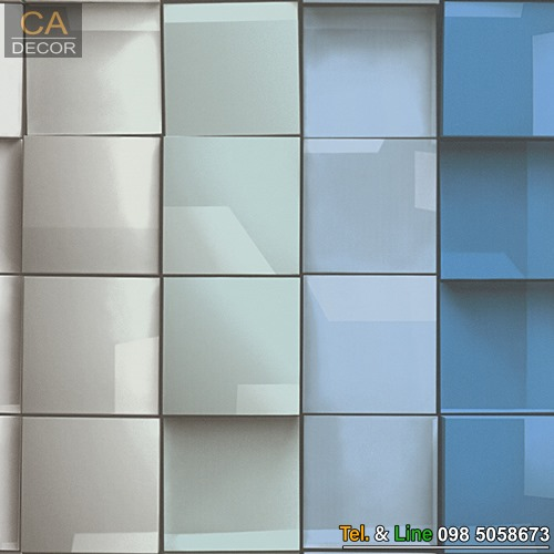 Tile-wallpaper-Mosaic_960201