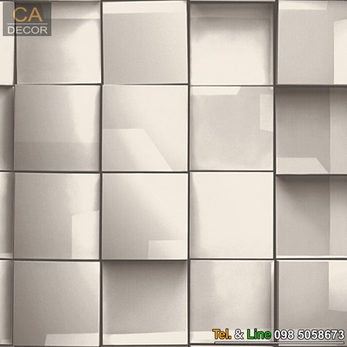 Tile-wallpaper-Mosaic_960203