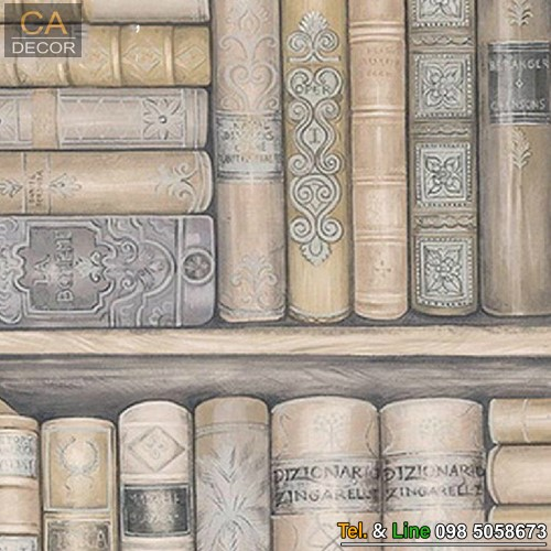 bookshelf-wallpaper_LL29569