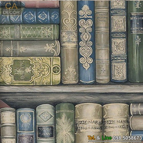 bookshelf-wallpaper_LL29570