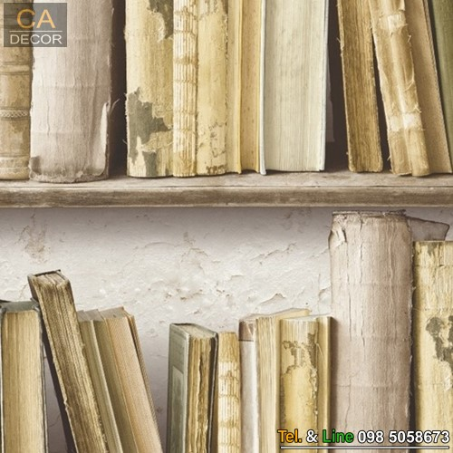 bookshelf-wallpaper_SD3504