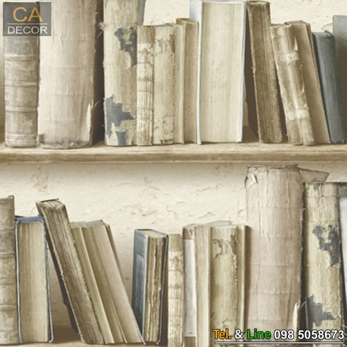 bookshelf-wallpaper_SD3533