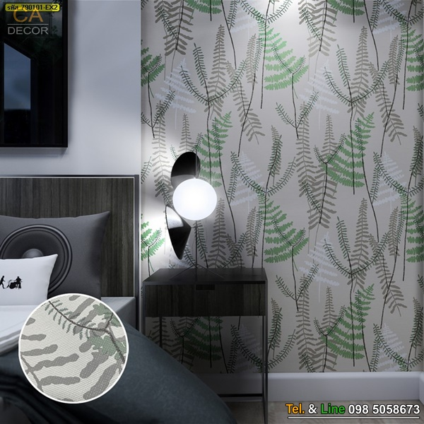 Wallpaper-Diamond-790101