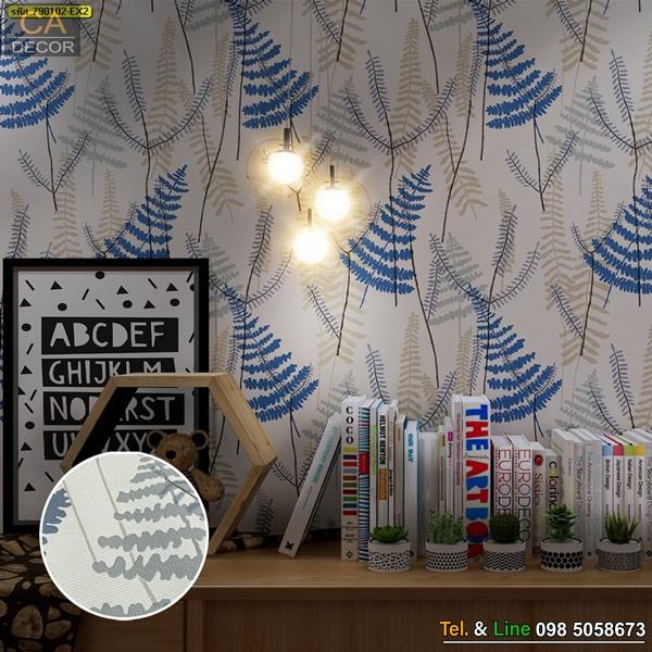 Wallpaper-Diamond-790102