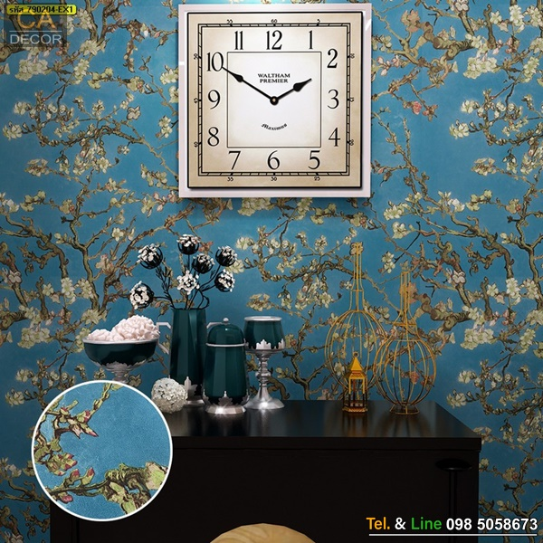 Wallpaper-Diamond-790204