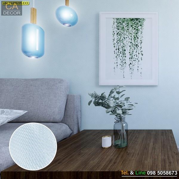 Wallpaper-Diamond-CG890205