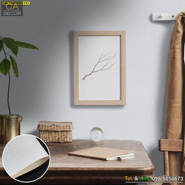 Wallpaper-Diamond-CG890303