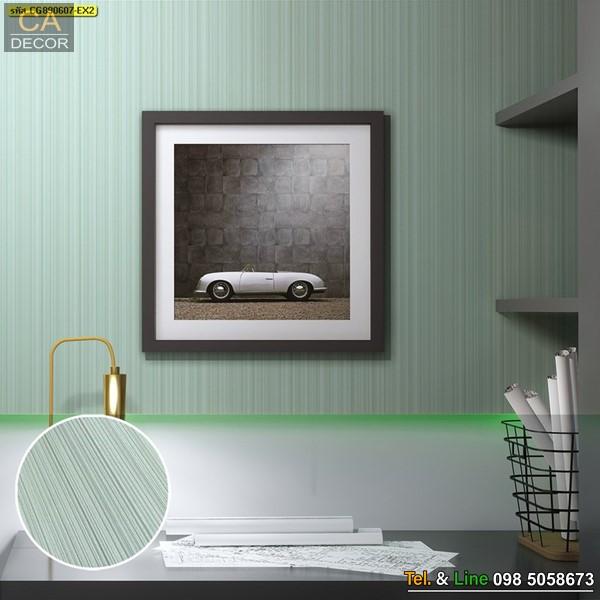 Wallpaper-Diamond-CG890607