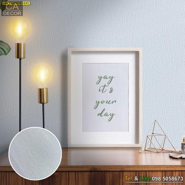 Wallpaper-Diamond-CG890707