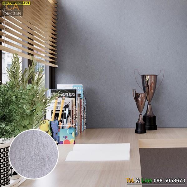 Wallpaper-Diamond-CG890708