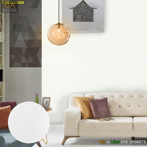 Wallpaper-Diamond-EG990702