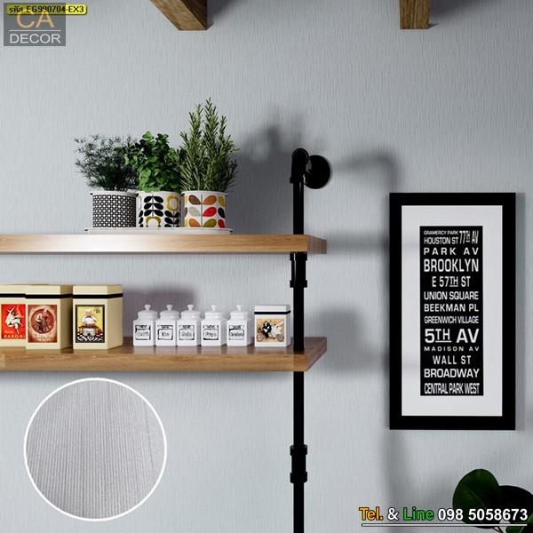 Wallpaper-Diamond-EG990704