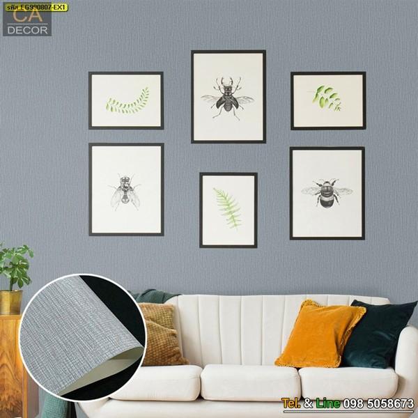 Wallpaper-Diamond-EG990807