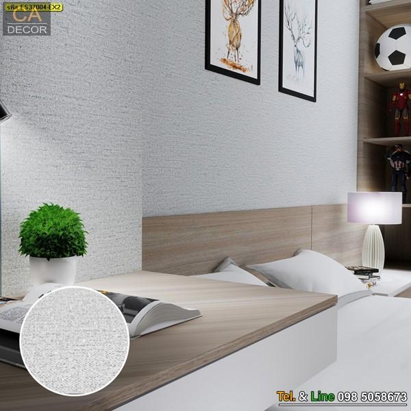 Wallpaper-Diamond-ES37004