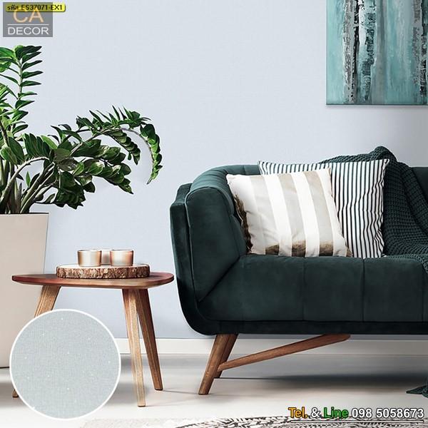 Wallpaper-Diamond-ES37071