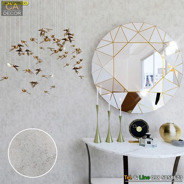Wallpaper-Diamond-ES37095