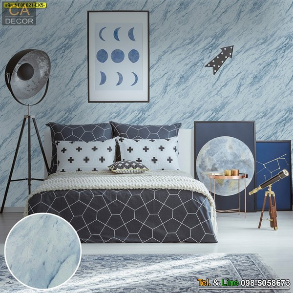 Wallpaper-Diamond-NF8E021