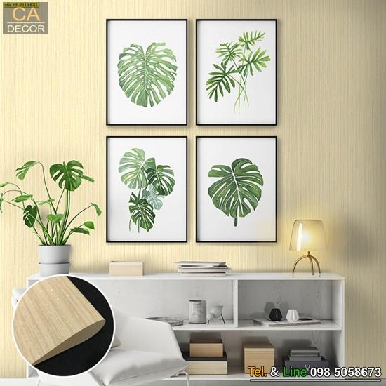 Wallpaper-milan_HR-7110