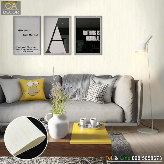 Wallpaper-milan_HR-7111