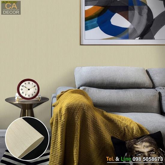 Wallpaper-milan_HR-7112