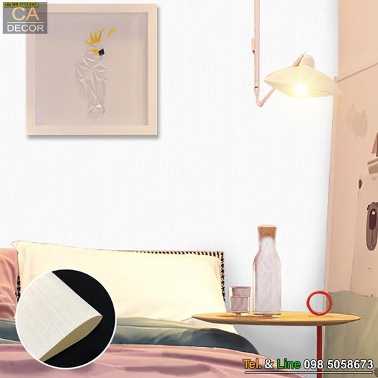 Wallpaper-milan_HR-7113