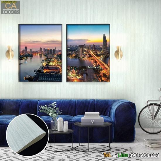 Wallpaper-milan_HR-7115