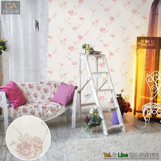 Wallpaper-milan_HR-783