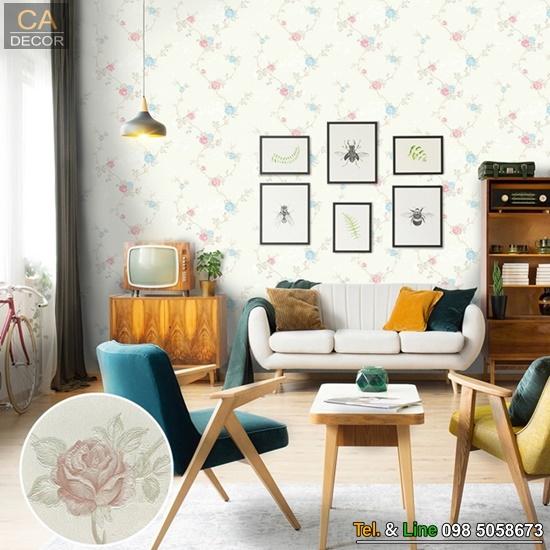 Wallpaper-milan_HR-785