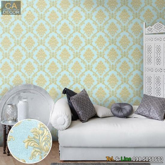 Wallpaper-milan_TL-10015