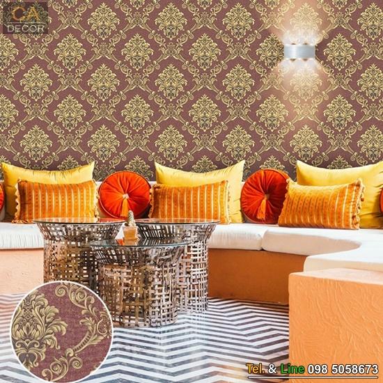 Wallpaper-milan_TL-10018