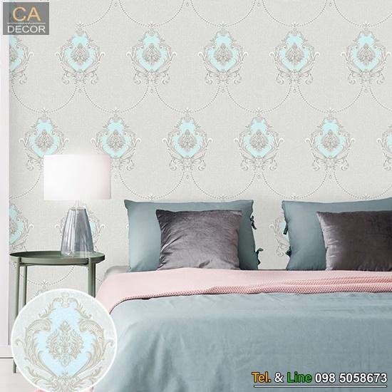 Wallpaper-milan_TL-10021